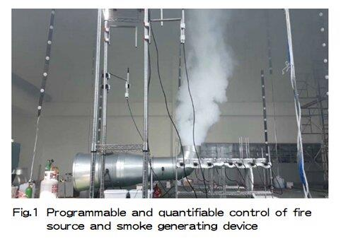 Programmable and quantifiable control of flir source and smoke generating device.jpg