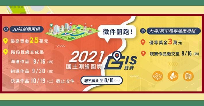 2021國土測繪圖資GIS競賽.jpg