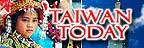 taiwan today