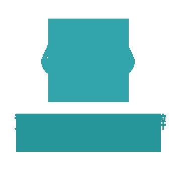 資訊公開、審議論辯,落實程序正義