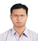 參事兼資訊中心主任 黃國裕.jpg