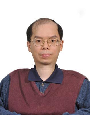 陳麒任主要照片