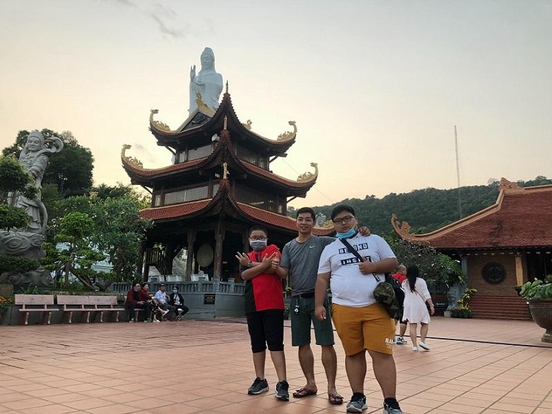 109海外培力新聞稿圖2-蔡佳峻