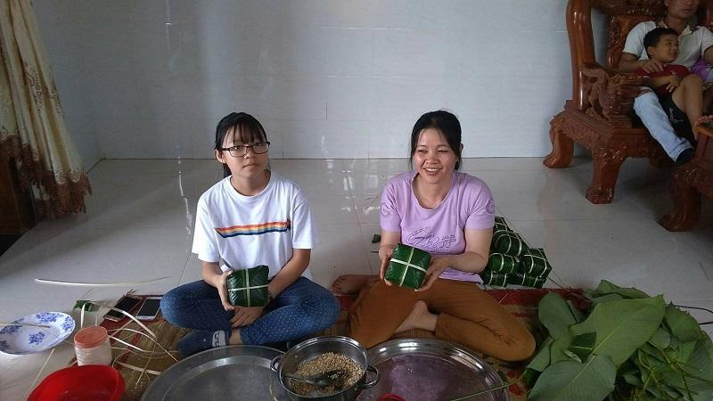 109海外培力新聞稿圖3-劉芳秀