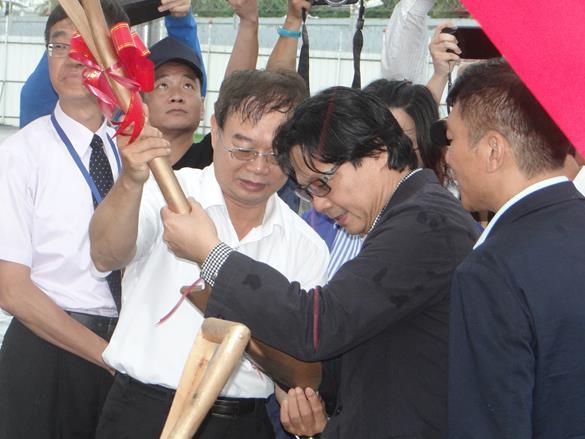 內政部長葉俊榮.jpg