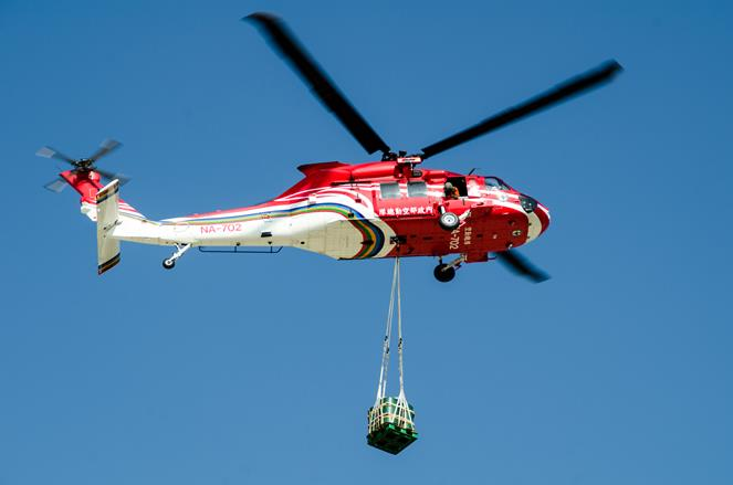 UH-60M黑鷹直升機吊掛救災設備.jpg