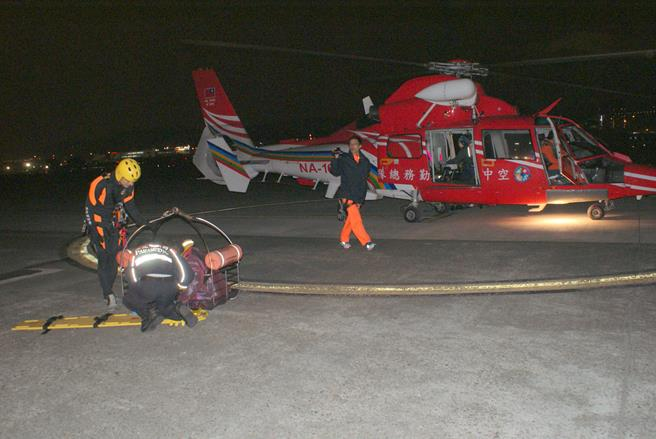 Put yourself in others' shoes; heroes in the sky come to rescue (6 total pictures).jpg
