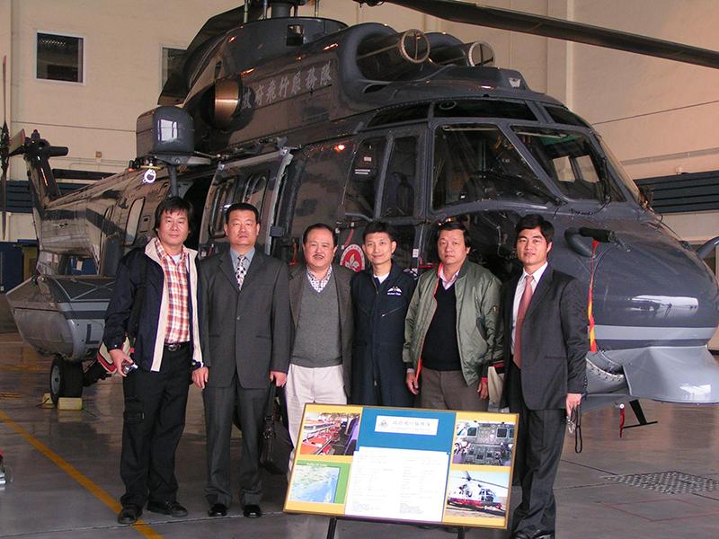 參訪香港飛行服務隊(共二張).jpg