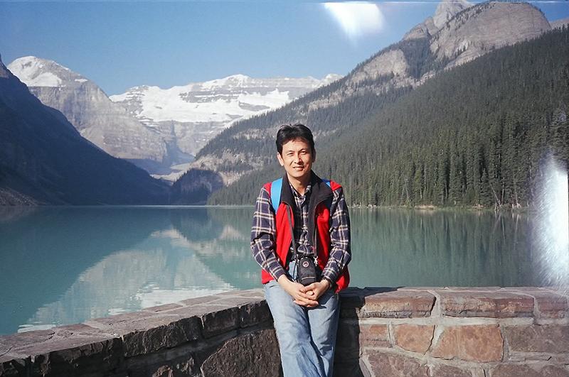 加拿大旅遊(共四張).jpg
