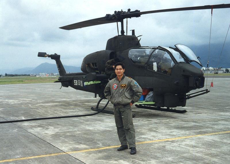 服務於陸軍航空特戰旅.jpg