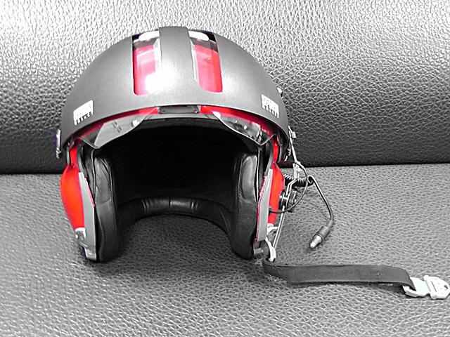 飛行頭盔(特搜)圖片