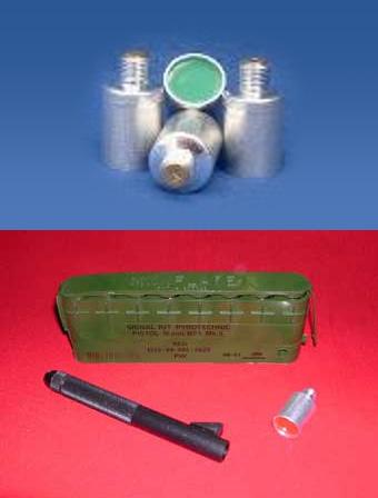MK-3 筆型信號發射器