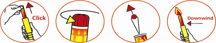 操作要領(圖片說明如上述內容)