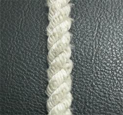 捻織構造圖示圖片