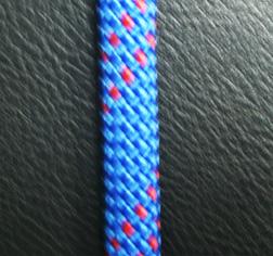 編織構造圖示圖片