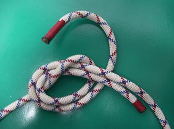 水結結法第一種結法圖片(共二張)