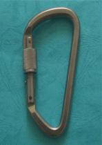 D 型鈎環圖片