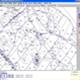 視窗版地籍圖重測資料處理系統畫面(JPG)
