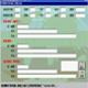 視窗版地籍調查處理系統畫面(JPG)
