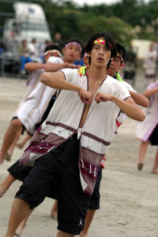 秀林鄉跨年文化活動跳舞(.jpg)