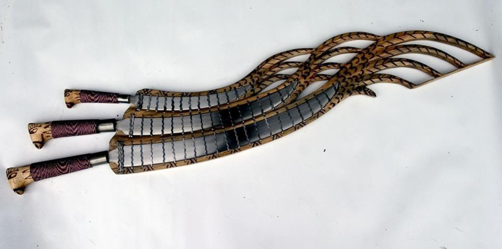 銅門刀(.jpg)
