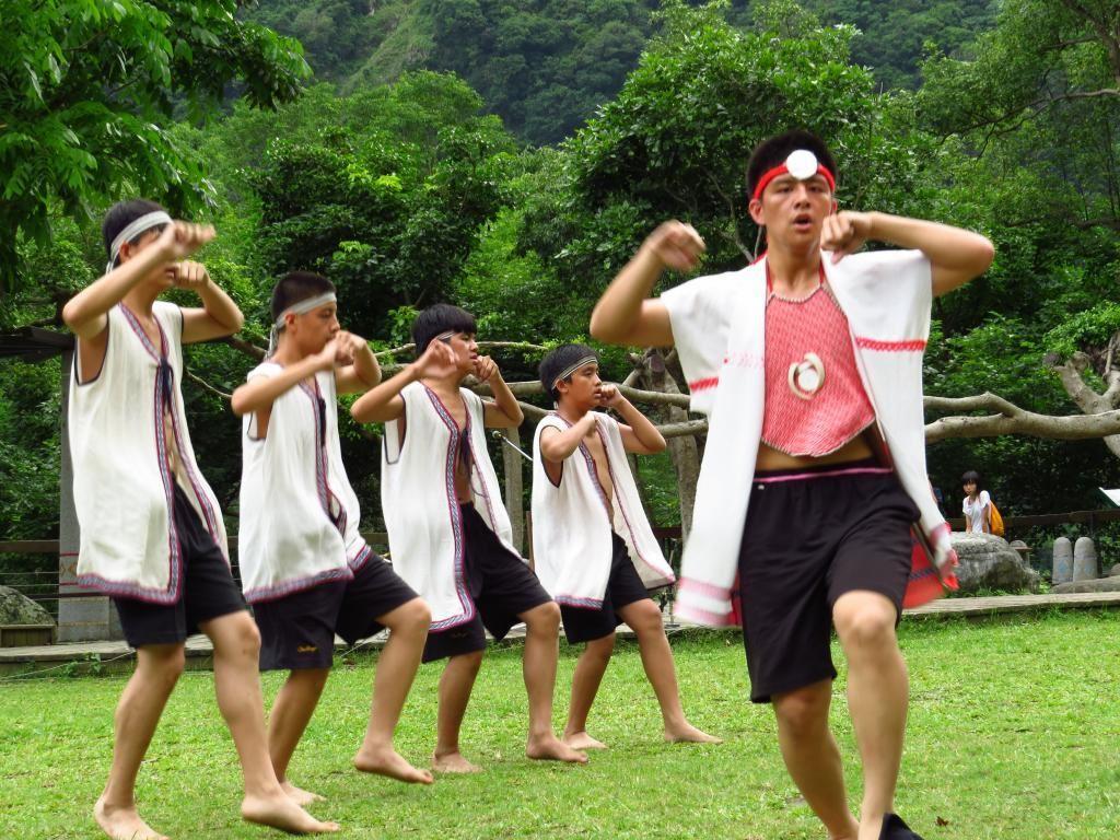 部落音樂會(.jpg)