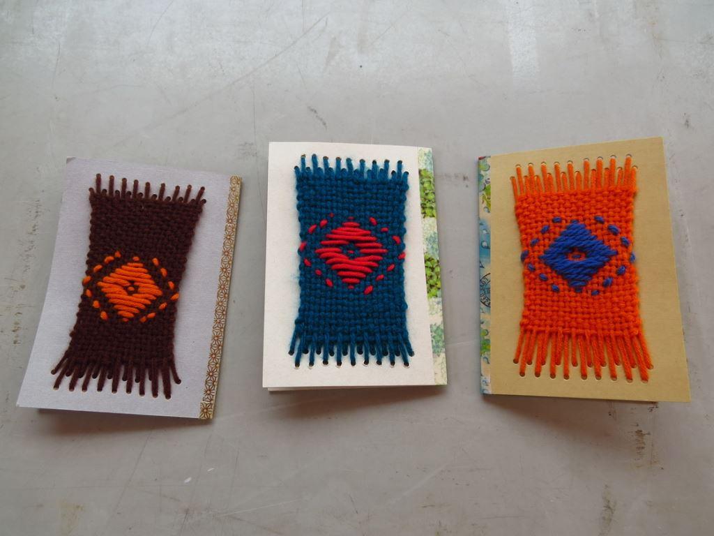 傳統文化體驗-卡片圖織(.jpg)