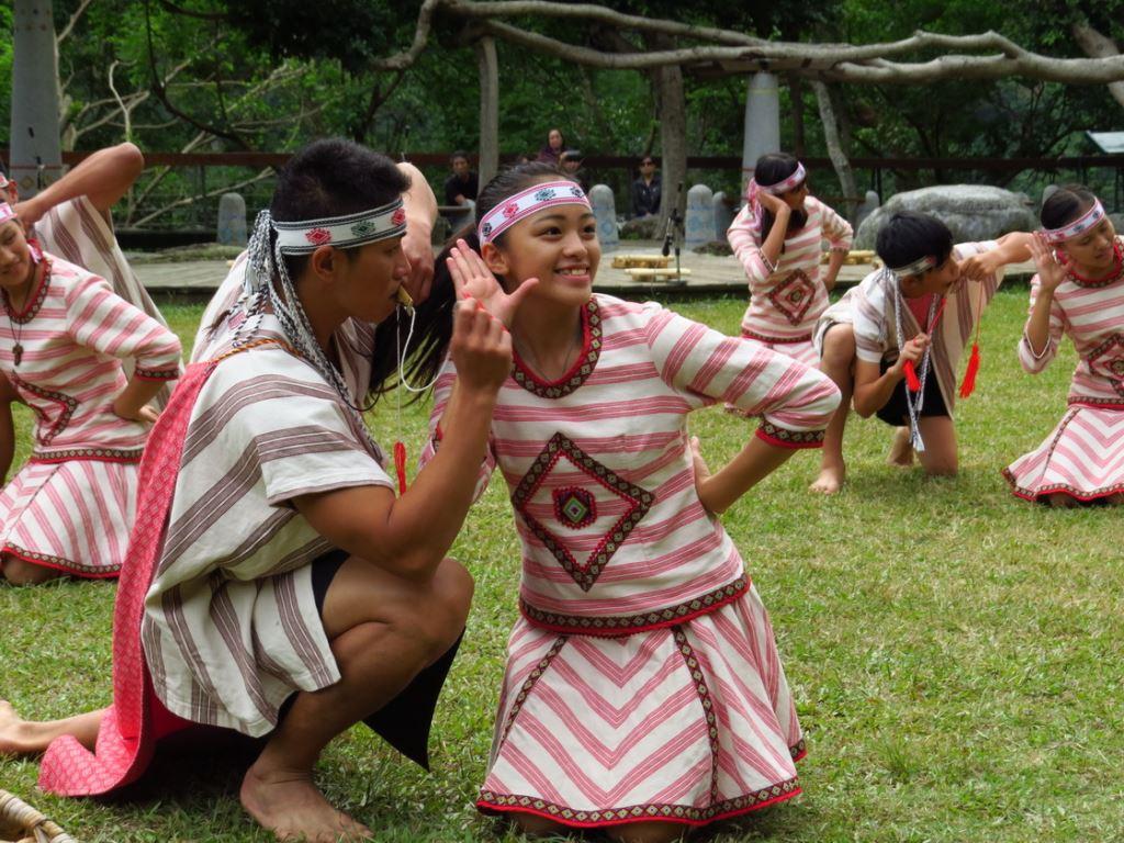 部落音樂會-舞蹈表演(.jpg)