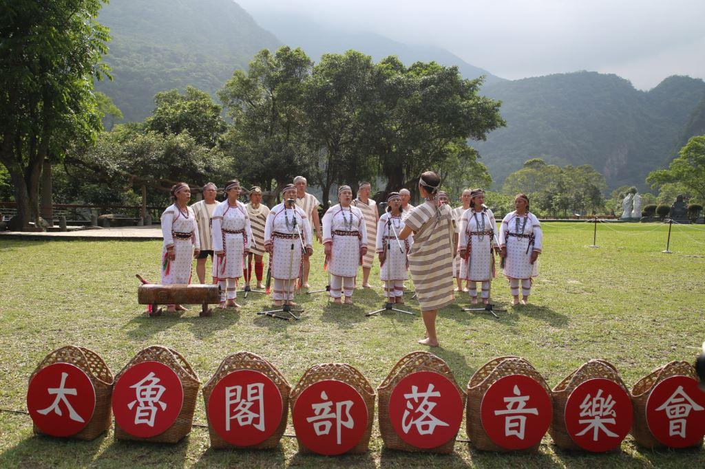 太魯閣部落音樂會(.jpg)