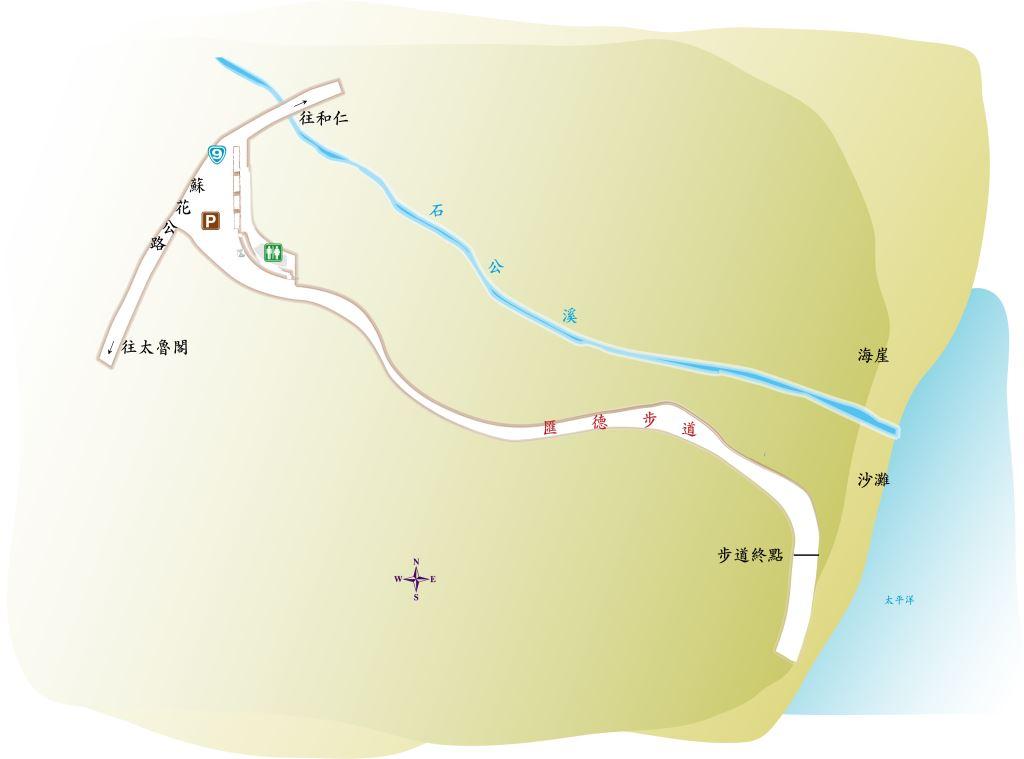 匯德步道(景觀道路)-路線圖(.jpg)
