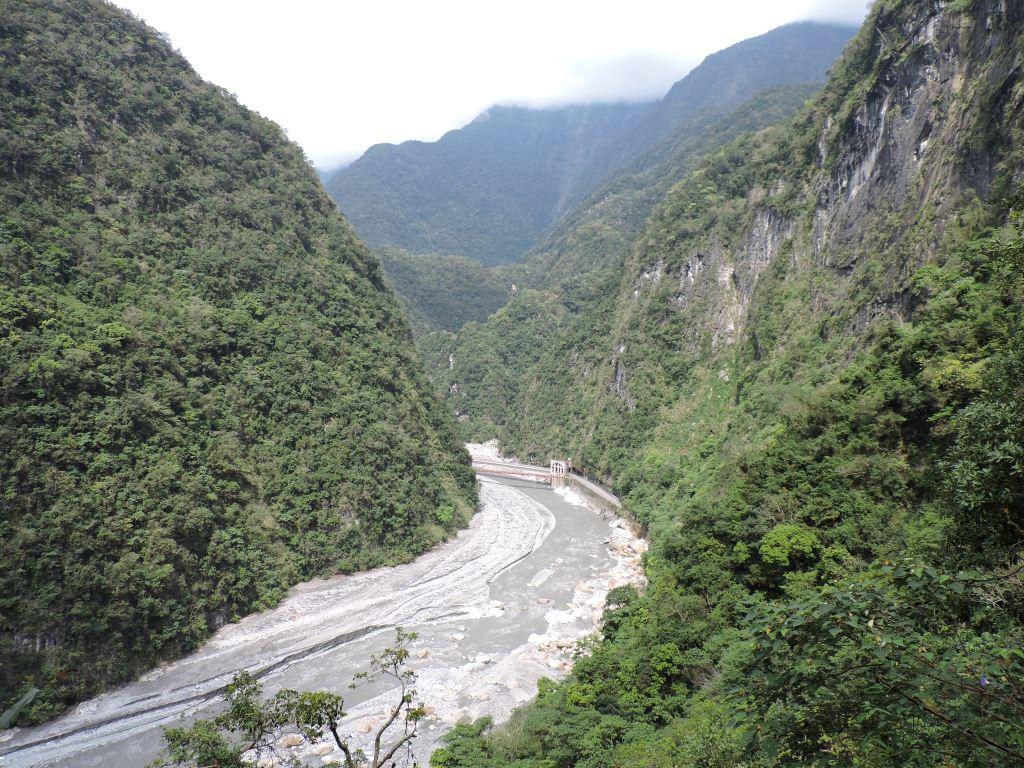 寧安橋-西拉岸俯瞰峽谷(.jpg)