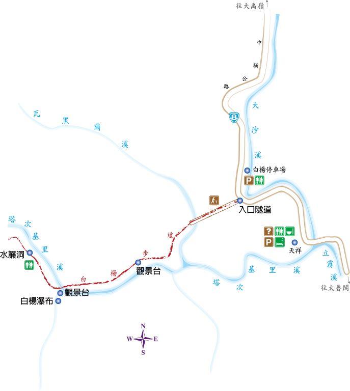 白楊步道路線圖(.jpg)