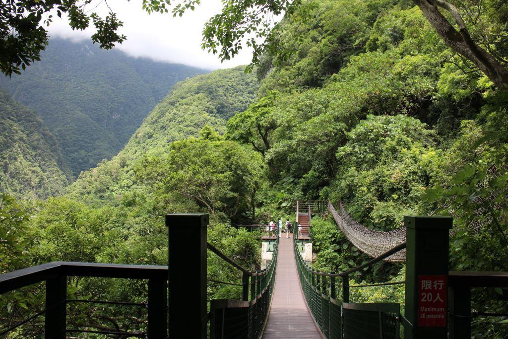 小錐麓步道-吊橋(.jpg)