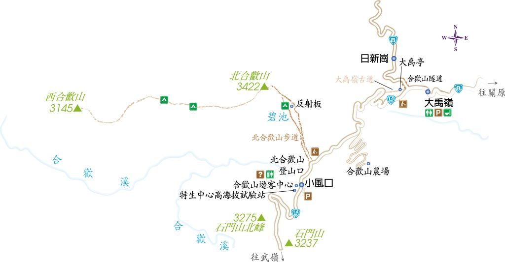 合歡山路線簡介圖(.jpg)