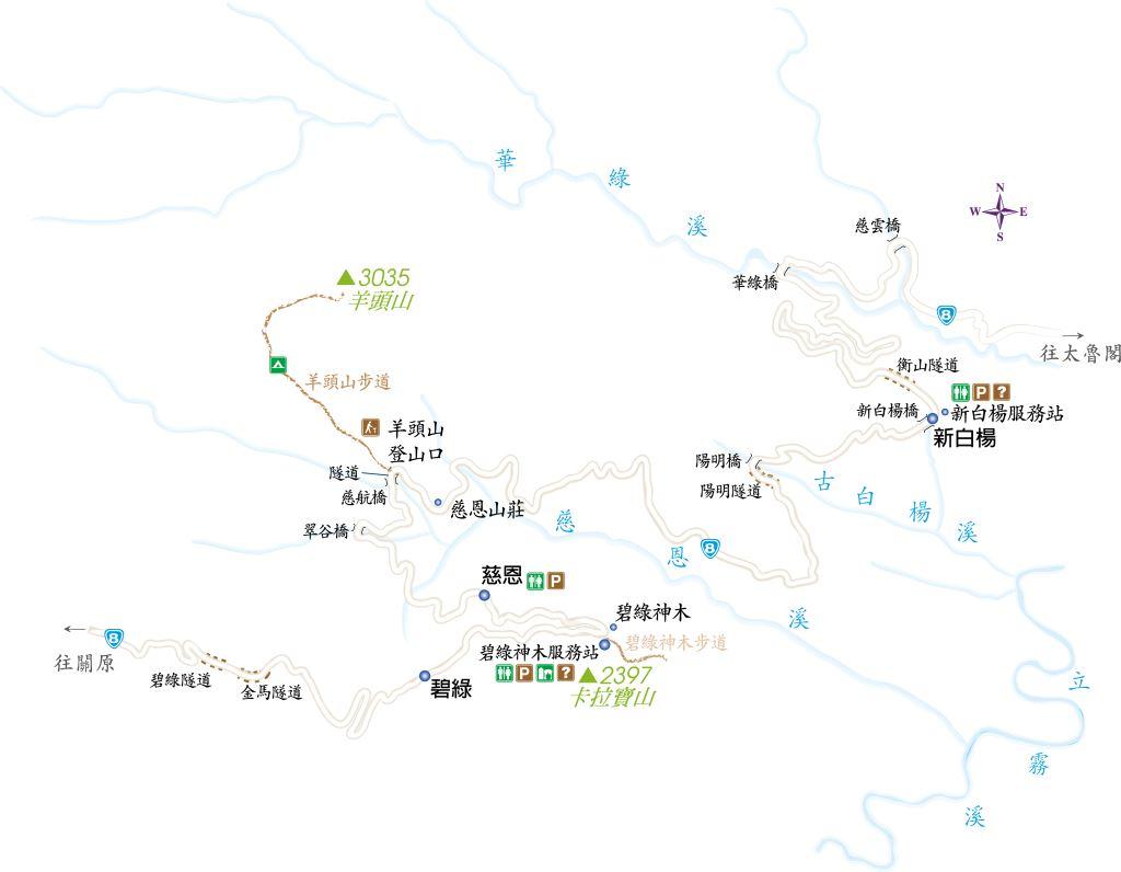羊頭山步道簡介圖(.jpg)