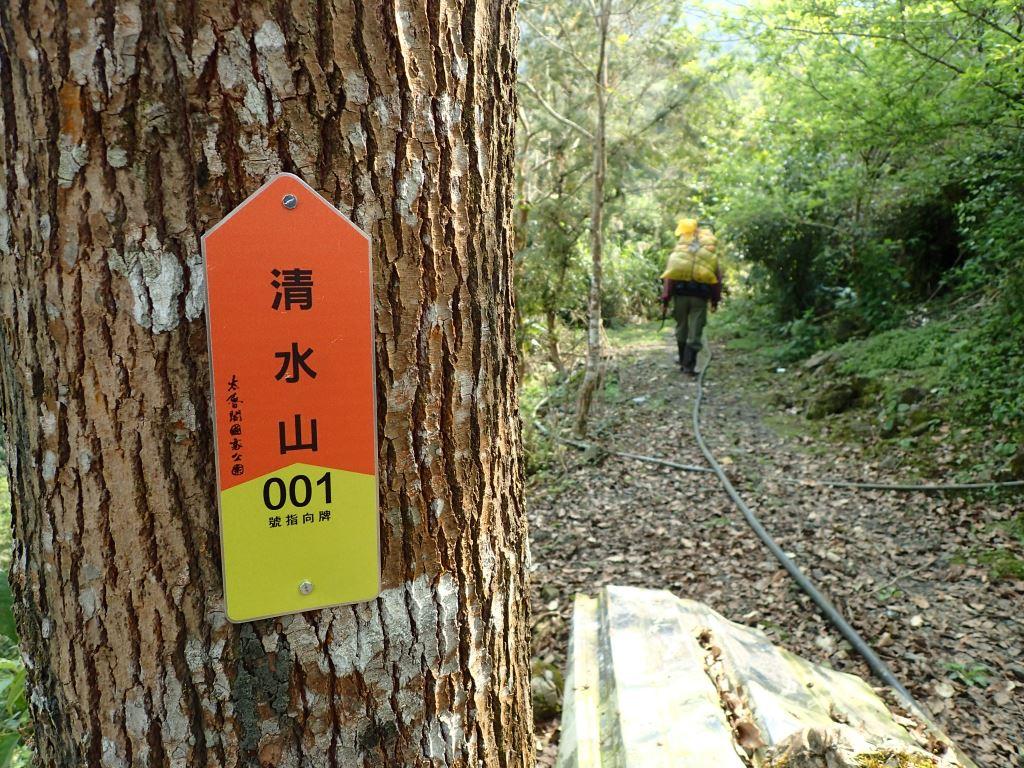 清水山001號指向牌(.jpg)