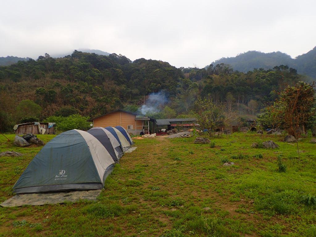 清水山步道露營一景(.jpg)