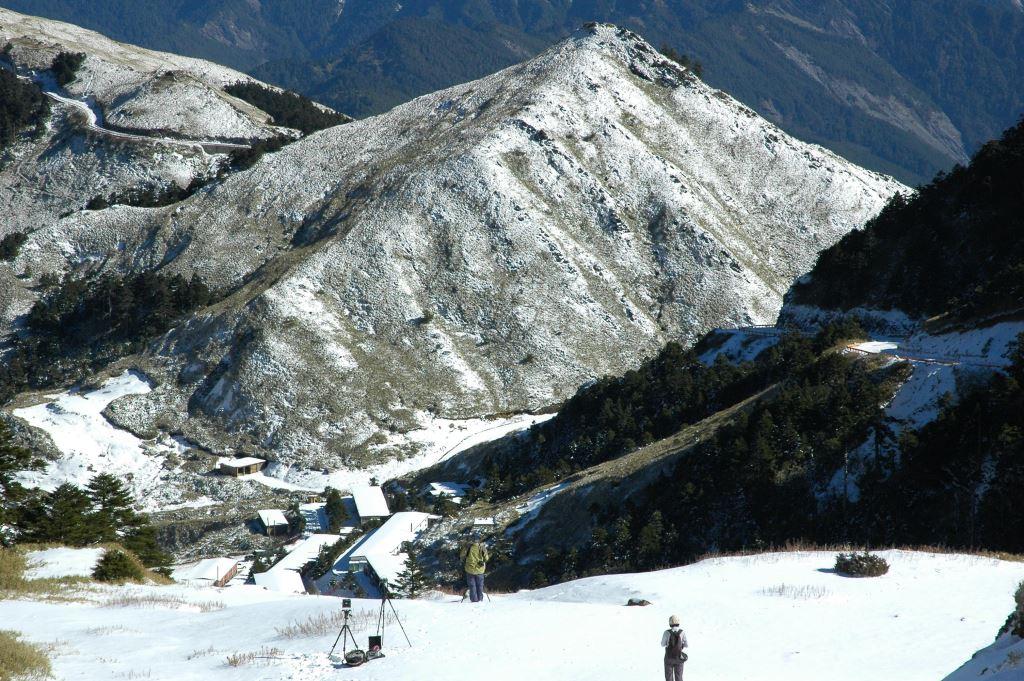 合歡山雪景(.jpg)