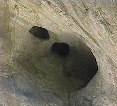 Yanzihkou (Swallow Grotto) Trail(.jpg)