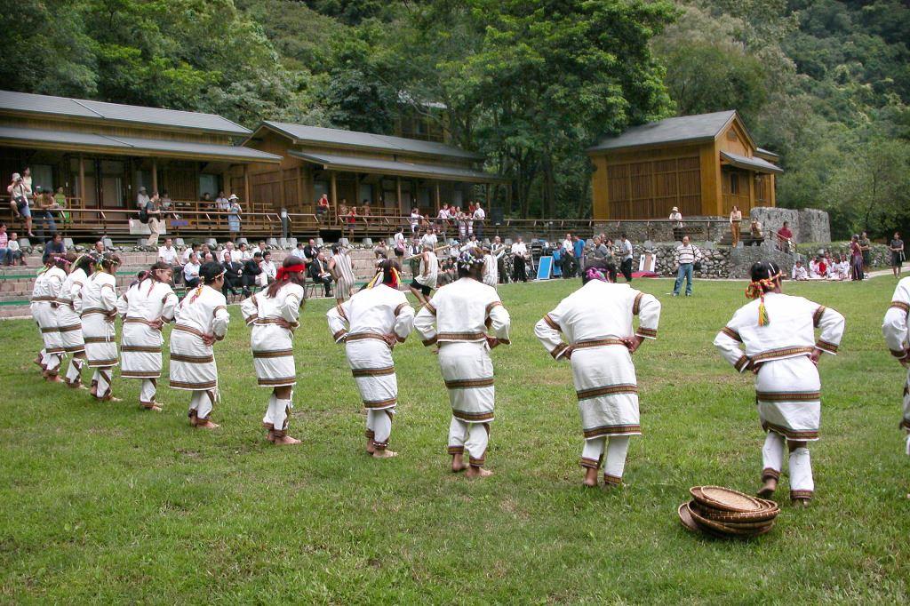 Buluowan(.jpg)