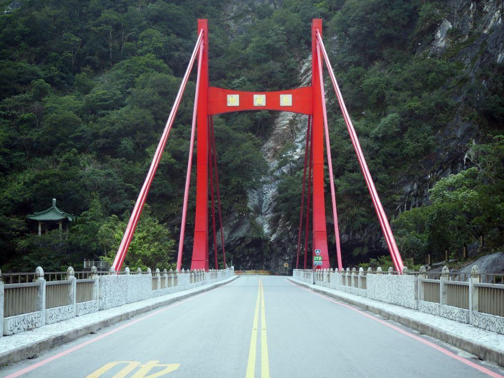 Cimu Bridge(.jpg)