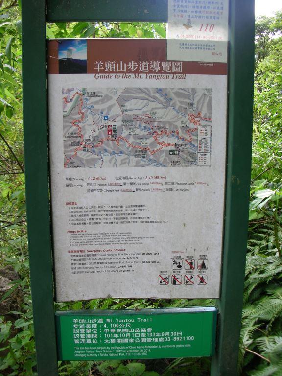 羊頭山步道導覽圖(.jpg)