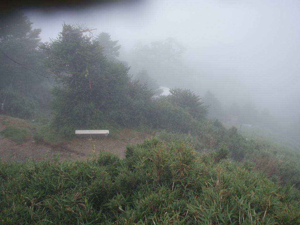 奇萊東稜雲霧飄渺(.jpg)