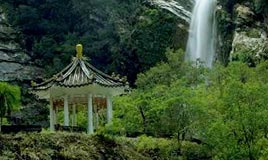 Yuewang Pavilion(.jpg)