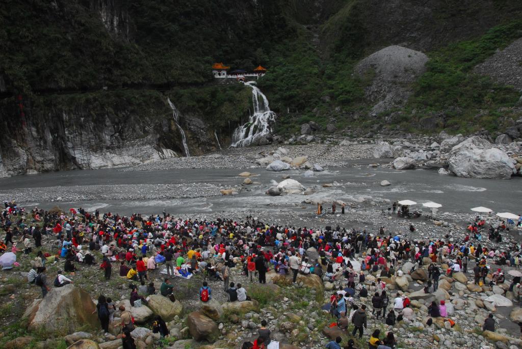 2011 Truku Tribal Music Festival(.jpg)