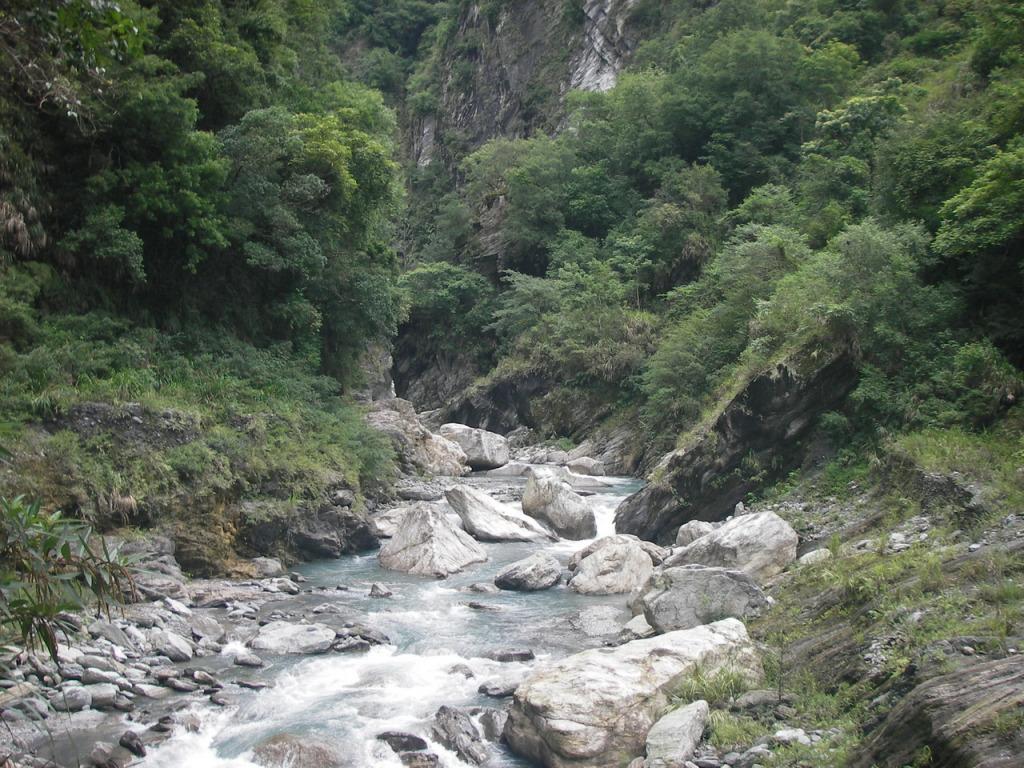 Second stop-Wahel Creek(.jpg)