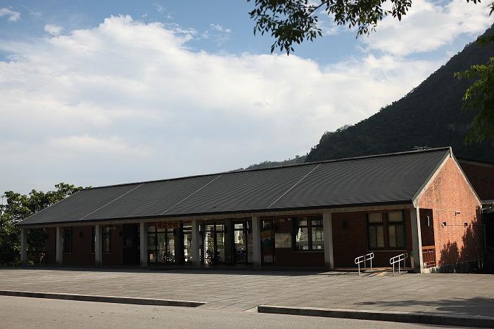 Taroko Vistisor Center(.jpg)