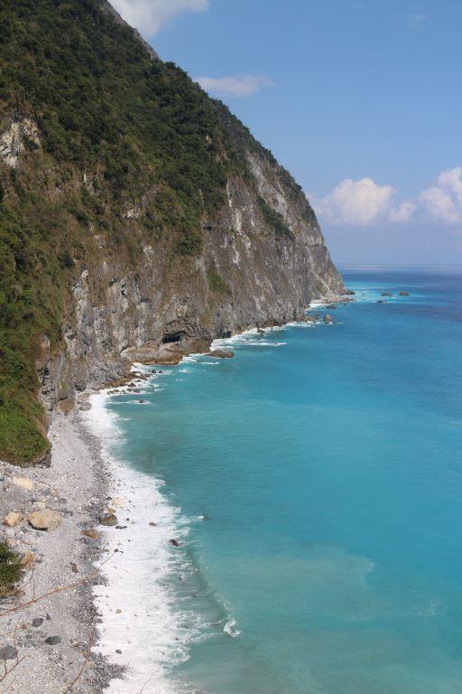 Qingshui Cliffs(.jpg)