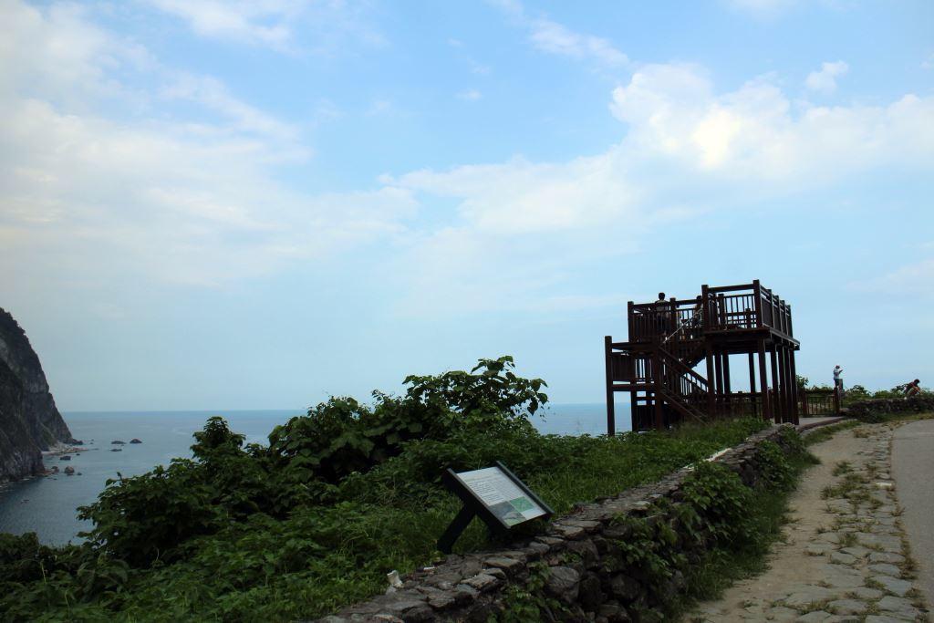 Observation Deck(.jpg)