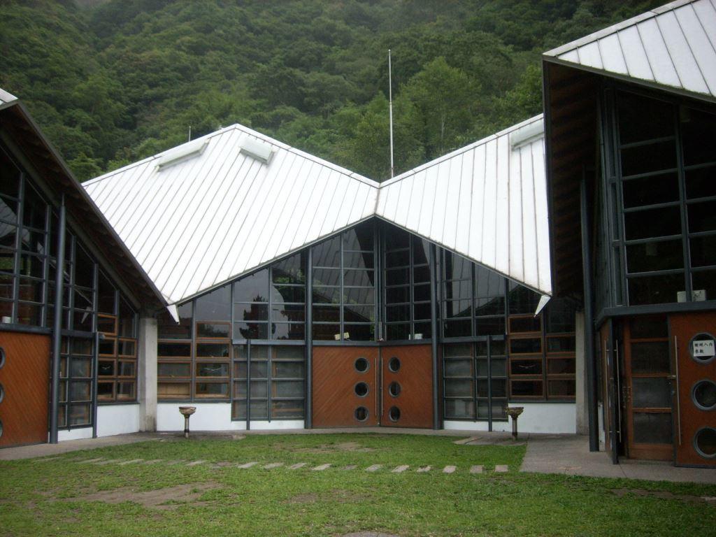 Special Design of Xibao Elementary School(.jpg)